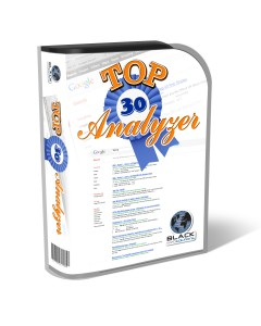 Top 30 Analyzer Software