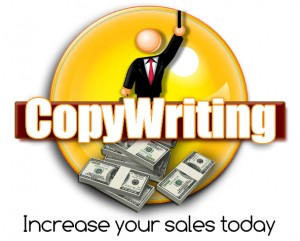 Copywriting Tips To Increase Your Sales!